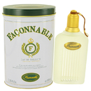 FACONNABLE by Faconnable - Eau De Toilette Spray 3.4 oz for Men