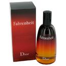 Christian Dior 413202 After Shave 3.3 oz, For Men