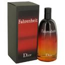 Christian Dior 413205 Eau De Toilette Spray 6.8 oz, For Men