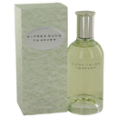 Alfred Sung 413420 Eau De Parfum Spray 4.2 oz, For Women