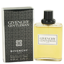 Givenchy 413550 Eau De Toilette Spray 3.4 oz, For Men