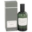 Geoffrey Beene 413748 Eau De Toilette Spray 4 oz, For Men