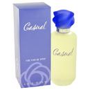 Paul Sebastian 413760 Fine Parfum Spray 4 oz, For Women