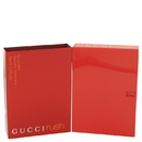 Gucci 413785 Eau De Toilette Spray 2.5 oz, For Women