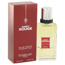 Guerlain 413805 Eau De Toilette Spray 1.7 oz, For Men