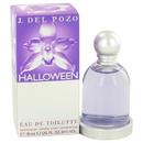 Jesus Del Pozo Halloween 1.7 oz Eau De Toilette Spray For Women