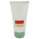 Hugo Boss 414059 After Shave Balm (unboxed) 2.5 oz, For Men