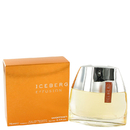 Iceberg 414090 Eau De Toilette Spray 2.5 oz, For Women