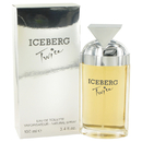 Iceberg 414096 Eau De Toilette Spray 3.4 oz, For Women