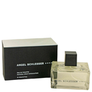 ANGEL SCHLESSER 414141 Eau De Toilette Spray 4.2 oz, For Men