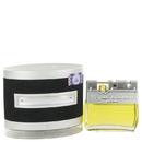 Reyane Tradition 414204 Eau De Toilette Spray 3.4 oz, For Men