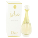 Christian Dior 414251 Eau De Parfum Spray 1 oz, For Women