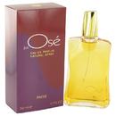 Guy Laroche 414268 Eau De Parfum Spray 1.7 oz, For Women