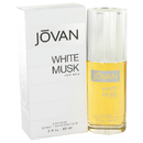 Jovan 414522 Eau De Cologne Spray 3 oz, For Men