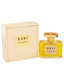 Jean Patou 414568 Eau De Parfum Spray 2.5 oz, For Women