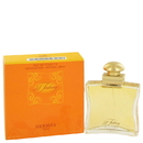 Hermes 415814 Eau De Toilette Spray 1.6 oz, For Women