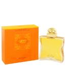 Hermes 415815 Eau De Parfum Spray 3.3 oz, For Women