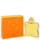 Hermes 415819 Eau De Toilette Spray 3.4 oz, For Women