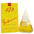 Fred Hayman 416106 Eau De Parfum Spray 1.7 oz, For Women