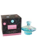 Britney Spears 416421 Eau De Parfum Spray 3.3 oz, For Women