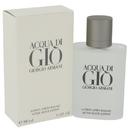 Giorgio Armani Acqua Di Gio After Shave Lotion 3.4 oz For Men