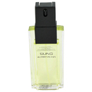 Alfred Sung 3.4 oz Eau De Toilette Spray (Tester) For Women