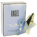 Thierry Mugler 416890 Eau De Parfum Spray .8 oz, For Women
