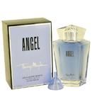 Thierry Mugler Angel 3.5 oz Eau De Parfum Refill For Women