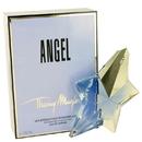 Thierry Mugler 416903 Eau De Parfum Spray 1.7 oz, For Women