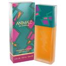 Animale 416924 3.4 oz Eau De Parfum Spray For Women