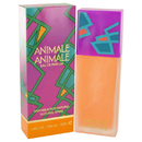 Animale 416929 3.4 oz Eau De Parfum Spray For Women