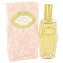 Dana 416990 Eau De Toilette Spray 3.5 oz, For Women