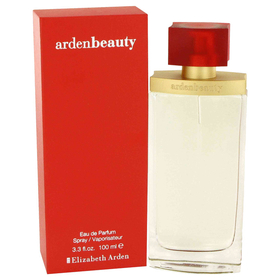 Arden Beauty by Elizabeth Arden - Eau De Parfum Spray 3.3 oz for Women