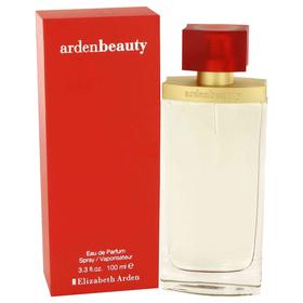 Arden Beauty by Elizabeth Arden - Eau De Parfum Spray 3.3 oz for Women