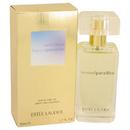 Estee Lauder 417078 Eau De Parfum Spray 1.7 oz, For Women