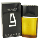 Loris Azzaro 417257 Eau De Toilette Spray 3.4 oz, For Men