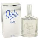 Revlon 417352 Eau De Toilette Spray 3.4 oz, For Women