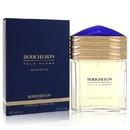 Boucheron 417599 Eau De Toilette Spray 3.4 oz, For Men