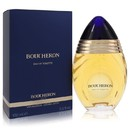 Boucheron 417614 Eau De Toilette Spray 3.4 oz, For Women