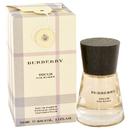 Burberry 417687 Eau De Parfum Spray 1.7 oz, For Women