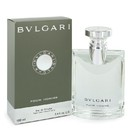 Bvlgari 417709 Eau De Toilette Spray 3.4 oz, For Men