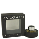 Bvlgari 417731 Eau De Toilette Spray (Unisex) 2.5 oz, For Men