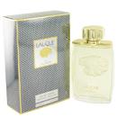 Lalique 418054 Eau De Toilette Spray (Lion) 4.2 oz, For Men