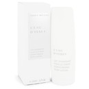 Issey Miyake 418171 Body Lotion 6.7 oz, For Women