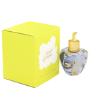 Lolita Lempicka 418263 Eau De Parfum Spray 1 oz, For Women