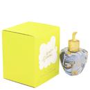 Lolita Lempicka 418263 Eau De Parfum Spray 1 oz, For Women