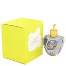 Lolita Lempicka 418264 Eau De Parfum Spray 1.7 oz, For Women