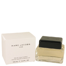MARC JACOBS by Marc Jacobs - Eau De Toilette Spray 4.2 oz for Men