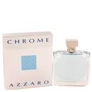 Azzaro 418648 Eau De Toilette Spray 3.4 oz, For Men