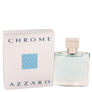 Azzaro 418649 Eau De Toilette Spray 1.7 oz, For Men